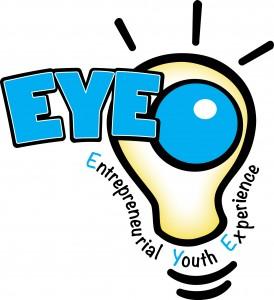 Eye_Logo_c