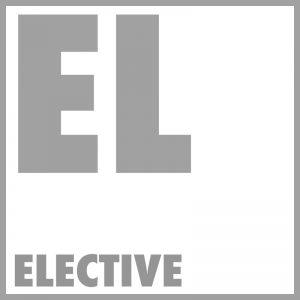 Elective