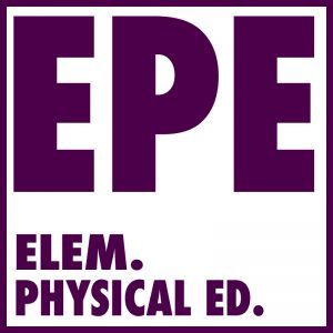 Elem. Physical Education