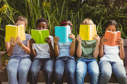 The Instructional Shift of Close Reading: Part 1