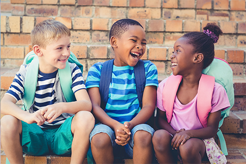High-Quality Pre-K to Kindergarten: Sustaining the Growth